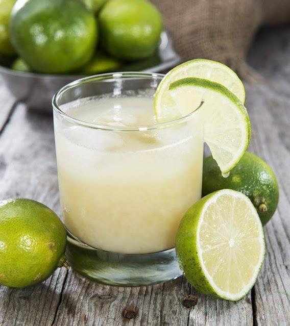 mosambi juice