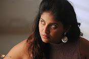 Anjali Chitranghada Stills-thumbnail-4