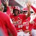 #MLB: Magneuris Sierra, el cielo es el límite