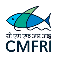 CMFRI Careers Jobs 2020 for Assistant Post