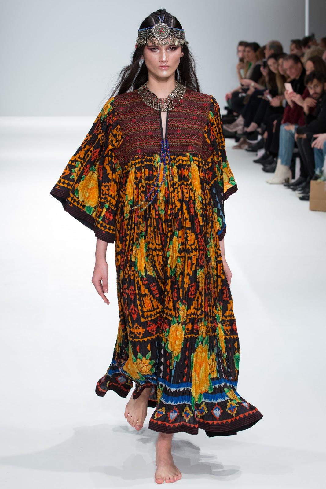 6e9f2858a frumpy to funky  Fashion DNA Pakistan presents Gulabo AW17
