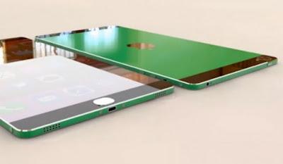 sự khác giữa iphone 7 cũ và iphone 7 mới như thế nào