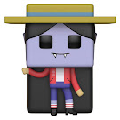 Minecraft Marceline Funko Pop! Adventure Time Figure