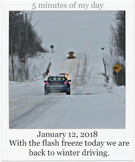January 12, 2018