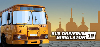 bus-driver-simulator-2019-pc-cover
