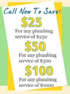 http://plumbingtxhouston.com/sewer-cleaning/coupon-big.jpg