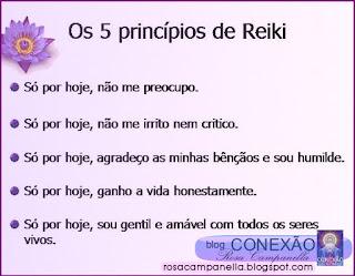 http://claudiatarologa.blogspot.com.br/2017/03/mas-afinal-o-que-e-reiki.html