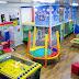 Toy Company apresenta modelo de negócio inovador durante a ABF Franchising Expo