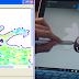 Windows 10-ի հաջորդ թարմացման մեջ կհայտնվի նոր Paint ծրագիր