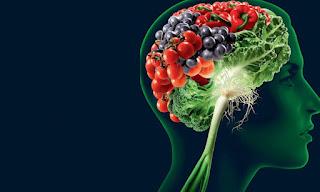 5 aliments aident à booster la mémoire