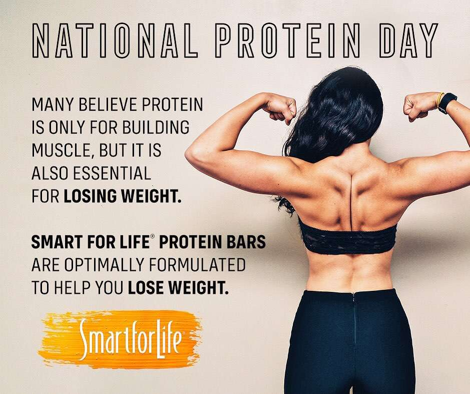 National Protein day Wishes Photos