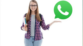 Hot WhatsApp Group Link