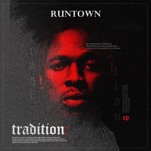[ MUSIC ] Runtown – Emotions   MP3 DOWNLOAD