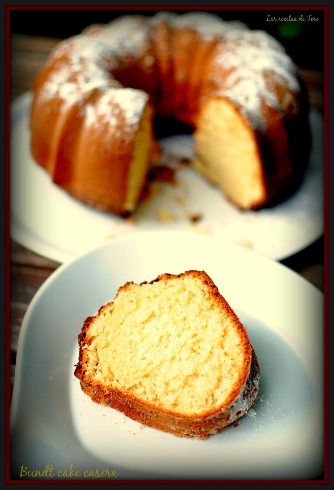 bundt cake casera las recetas de tere 05