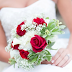 Top 6 Money Saving Tips: How To Save Money On Wedding Flowers
