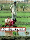 Is a bsc in agriculture hard to study for?