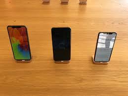 من بين هواتف الجديدة التي اطلقتها شركة ابل ايفون 11 تعرف على المواصفات والمميزاته