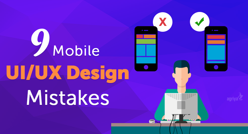 mobile-ui-ux-design-mistakes