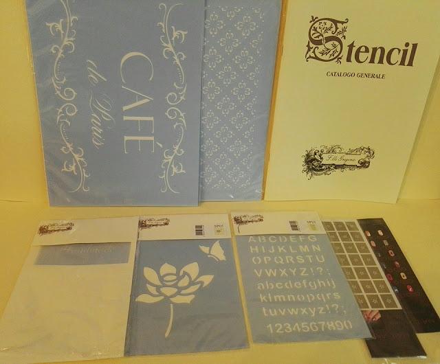 http://www.stencil-store.it/