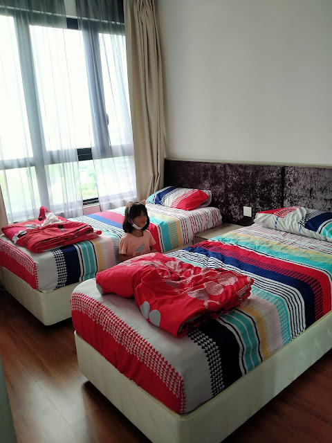 http://www.dorsettpink.com/2021/03/staycation-2d-1n-at-i-city-shah-alam.html