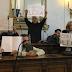 Napoli: consigliere grillino aderisce alla Lega. Tensioni in municipalita'