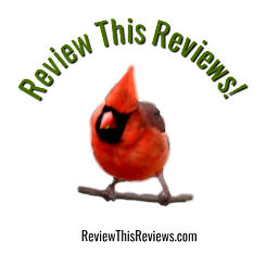 ReviewThisReviews
