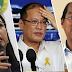 Ex-Pres. Aquino, Abad at Garin, haharapin ang mga criminal raps dahil sa connection nito sa Dengvaxia