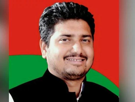 सपा विधायक की गिरफ्तारी को छापे, इनाम की तैयारी - newsonfloor.com