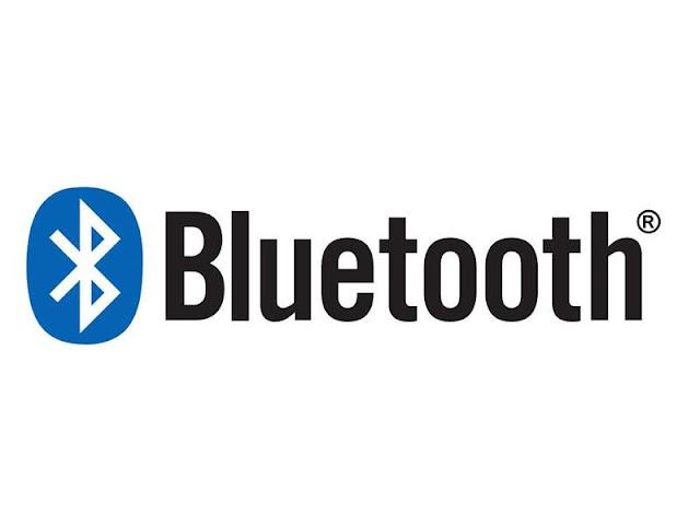 Beginilah Asal Usul Nama Bluetooth Hingga Terkenal