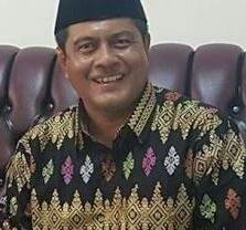 Rektor IAIN Jember Kembali Terpilih Jadi Ketua Forum Rektor PTKIN Se Indonesia