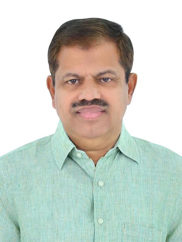 News, Kasaragod, Kerala, MLA, Police, Treatment,MC Khamaruddin on problems of patients
