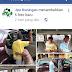 Hebat! Mobil Dinas Pejabat Kuningan Digunakan untuk Kepentingan Warga Miskin