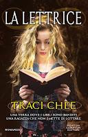 http://bookheartblog.blogspot.it/2016/11/lalettrice-di-traci-chee-ciao-atutti.html