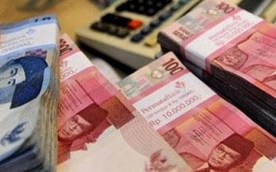 Tips Agar Deposito Menjadi Investasi Menguntungkan