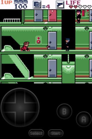 Fpse para android uptodown jeux