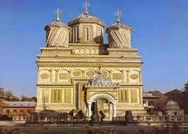 manastirea-argesului-curtea-de-arges