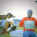 VIDEO | Kismart – PAPA
