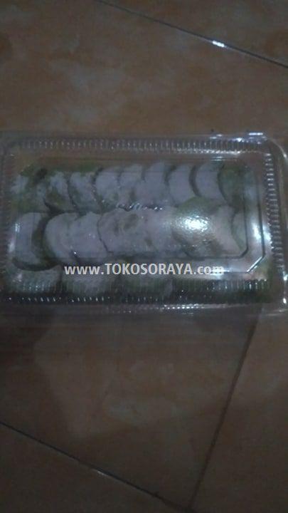 gambar produk kue putri salju