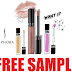 EXPIRED! Free Sephora Collection Rouge Lip Cream Sample