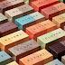 El packaging 'vendedor silencioso' y su papel en la exportación