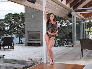 InTheCrack 1082 Vanessa Veracruz & Aidra Fox XXX IMAGESET Download