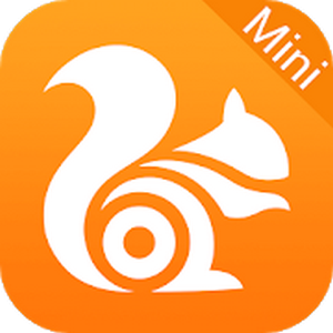 UC Browser Mini v12.12.6.1222 Mod Apk
