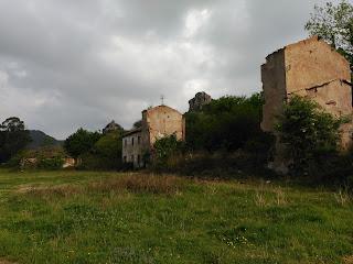 Barrio de Burzaco La Arboleda Trapagaran