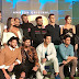 Amazon Prime Video and Excel Entertainment launched Press Conference of *Inside Edge Season 2*