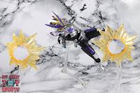 S.H. Figuarts Shinkocchou Seihou Kamen Rider Den-O Sword & Gun Form 78
