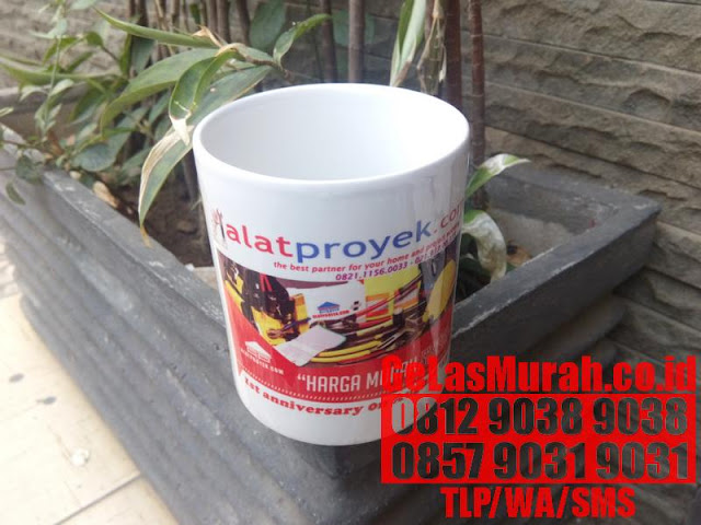 HEAT PRESS MUG ATTACHMENT JAKARTA