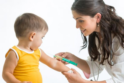 Manfaat Asuransi Kesehatan Untuk Anak