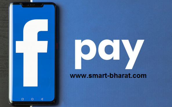 What is Facebook Pay? How to use it.