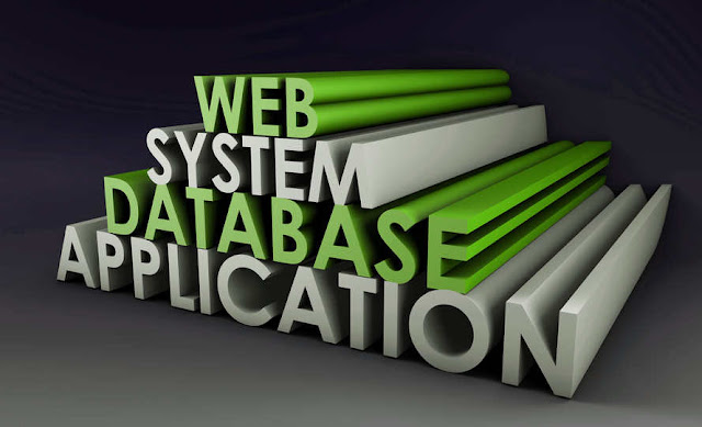 Source Code Aplikasi Marketing Berbasis Web