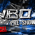 NBO Pré-Show #24 - WWE Hell in a Cell 2016